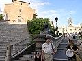 Roma-campidoglio.jpg