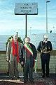 Roma Vallerano via Marilyn Monroe inaugurazione.jpg