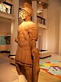 Roman statue of Mars.JPG