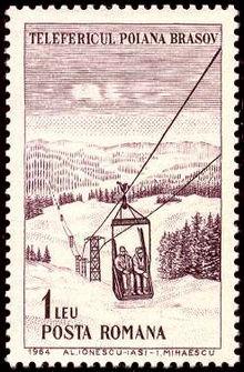 Romania-poianabrasov-1964.jpg