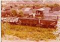 Romford coal yard.jpg