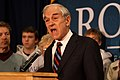 Ron Paul with Rand Paul Des Moines Jan 2012.jpg