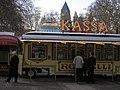 Roncalli auf dem Neumarkt, Kassa.jpg