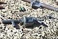 Roodewal Weapons Range - 8724792149.jpg