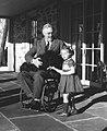 Roosevelt in a wheelchair.jpg
