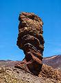 Roque Cinchado von unten.jpg