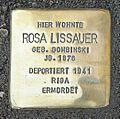 Rosa Lissauer (geb. Gombinski).jpg