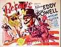 Rosalie - 1937 Poster.jpg