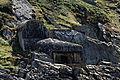 Roscanvel - Mur de l'Atlantique - 006.jpg