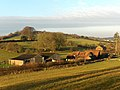 Rose Acre, Chesham - geograph.org.uk - 1080150.jpg
