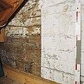 Roslags-Kulla kyrka - KMB - 16000300038487.jpg