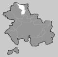 Rosnice na mapě.png