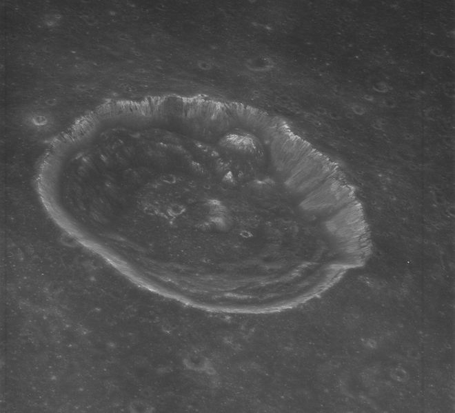 ملف:Ross crater AS15-P-9880 ASU.jpg