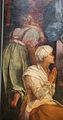 Rosso, sposalizio della vergine, 1523, 07.JPG