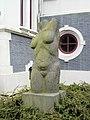 Rostock Leibnizplatz Skulptur.jpg