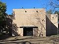 Rothko Chapel, Houston in 2012.JPG