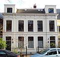 Rotterdam hoflaan112.jpg