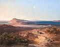 Rottmann - Delos 1840.jpg