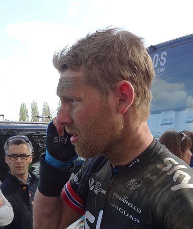 Roubaix - Paris-Roubaix, le 13 avril 2014 (B29).JPG
