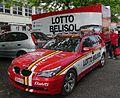 Roubaix - Paris-Roubaix espoirs, 1er juin 2014, arrivée (E20).JPG