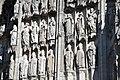 Rouen (37903225844).jpg