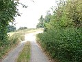 Round the Bend - geograph.org.uk - 554491.jpg