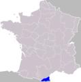Roussillon carte.png