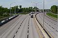 Route 132 La Prairie.jpg