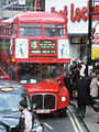 Routemaster RM191 (AST 416A), 6 March 2004.jpg