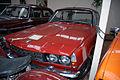 Rover P6 (1810416180).jpg