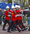 Royal Gibraltar Regiment.jpg