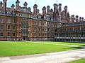 Royal Holloway College - geograph.org.uk - 1106109.jpg