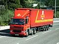 Royal Mail PO55FHA.jpg