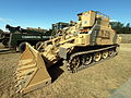 Royal Ordnance FV180 CET (1978) owned by Andy Long pic5.JPG