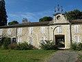 Royal Tannery, Lectoure main building.jpg