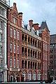 Royal waterloo Hospital Street Elevation.jpg