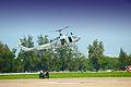 Rtaf uh-1h csar.jpg
