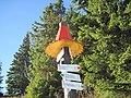 Ružomberok, Slovakia - panoramio (26).jpg