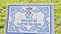 Rua Joaquim Sotto Mayor.jpg