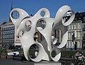 Rubato av Eva Hild, skulptur i Malmö.jpg
