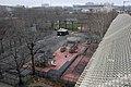 Rucker Park (WTM wikiWhat 029).jpg