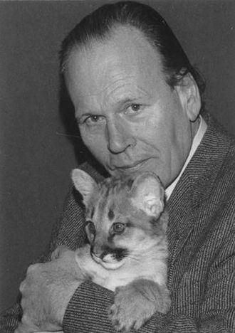 Rudolf Hoppe - Rudolf Hoppe (1990)