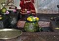 Rudra Nath Temple, Rudraprayag, Uttarakhand.jpg