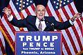 Rudy Giuliani (29299058811).jpg