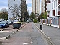 Rue Charles Baudelaire - Noisy-le-Sec (FR93) - 2021-04-16 - 2.jpg