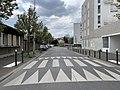 Rue Fontaine - Noisy-le-Sec (FR93) - 2021-04-16 - 3.jpg