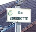 Rue François Bourbotte (Loison sous Lens).jpg