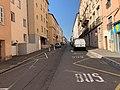 Rue Lacretelle - Mâcon (FR71) - 2021-03-01 - 1.jpg