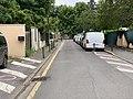 Rue Ormes Fontenay Bois 4.jpg