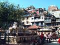Rue de Kathmandou.jpg
